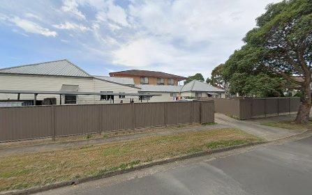 58 Kerrs Road, Lidcombe NSW