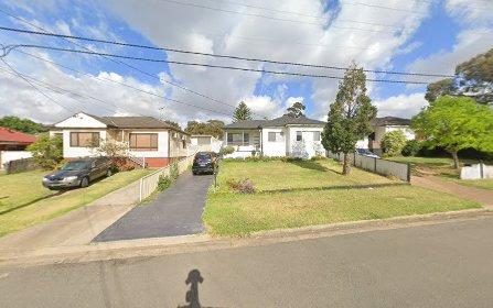 12 Nangar St, Fairfield West NSW 2165