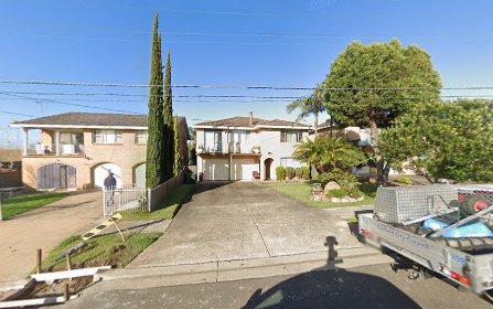 37A Throsby Street, Fairfield NSW