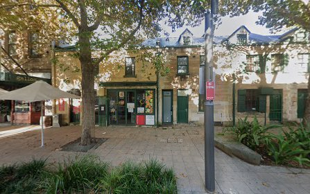 90/113 Harris Street, Pyrmont NSW