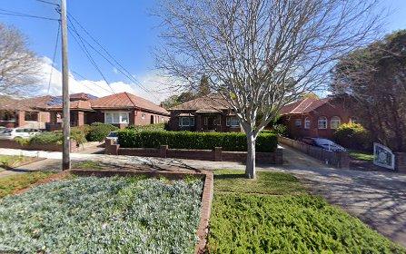 31 Phillip St, Strathfield NSW 2135