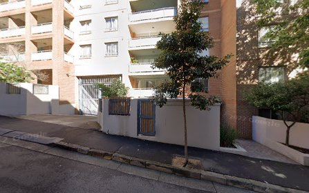 608/50 Murray Street, Pyrmont NSW