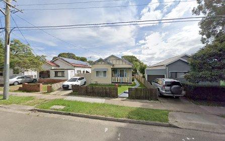 53 East St, Lidcombe NSW 2141