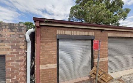 23 Wychbury Avenue, Croydon NSW