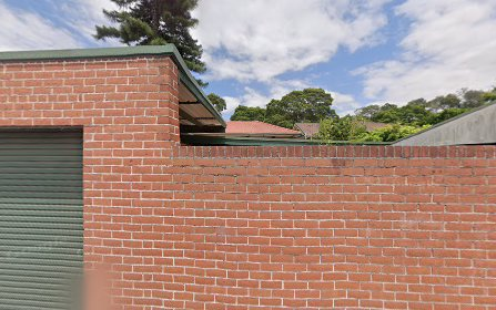 17 Wychbury Av, Croydon NSW 2132