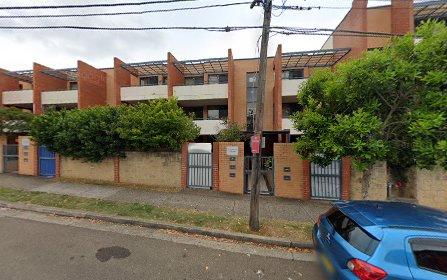 15/1-7 Elizabeth Street, Berala NSW