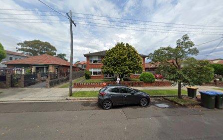4/7 Campbell Av, Lilyfield NSW 2040