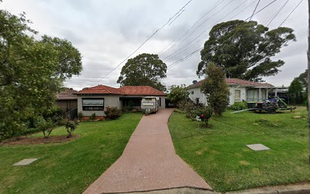 20 Woodland Road, Chester Hill NSW