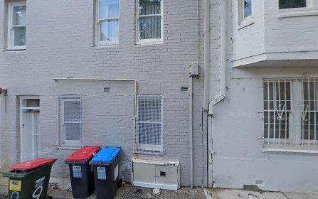 196 Earl Street, Potts Point NSW
