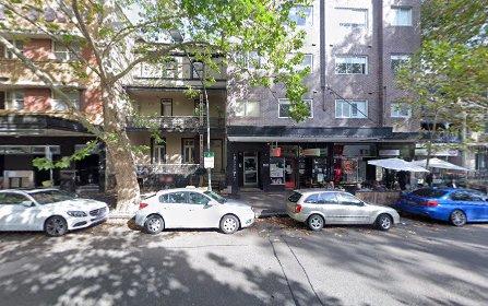 2/165 Victoria Street, Potts Point NSW