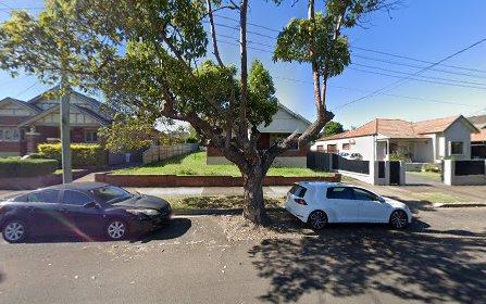 23 Hammond Ave, Croydon NSW
