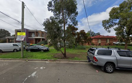 3/19 KENWARD, Chester Hill NSW