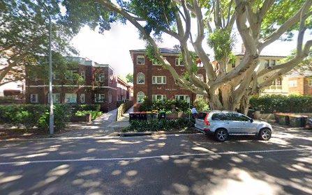 11/85 O'Sullivan Road, Rose Bay NSW