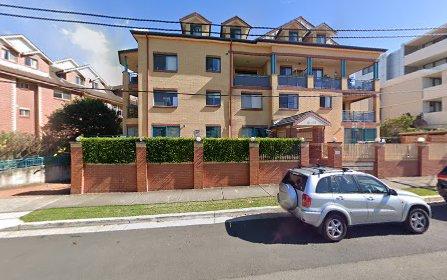 5/15 Carilla Street, Burwood NSW