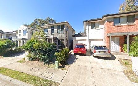 38 Palace St, Auburn NSW 2144