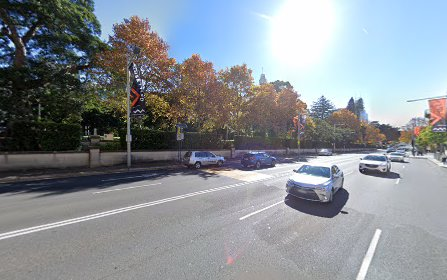 87/14-24 College Street, Darlinghurst NSW