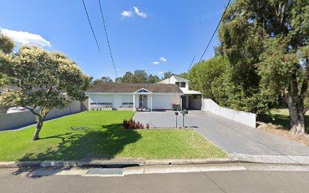 18 Goodacre Av, Fairfield West NSW 2165
