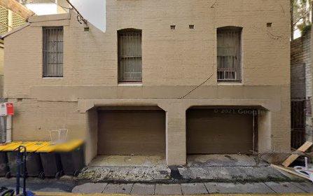 5/22-24 Kings Cross Rd, Potts Point NSW 2011