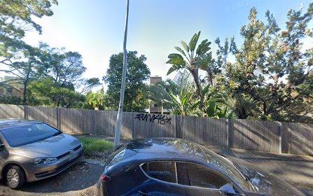 14/35 Ocean Avenue, Double Bay NSW