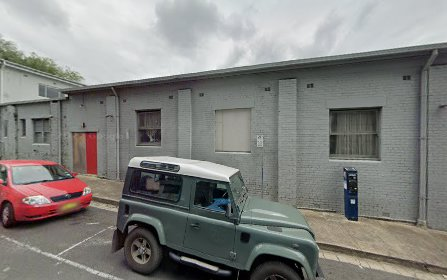 1807/11-15 2 Mary Street, Burwood NSW
