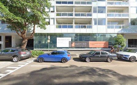 603/2 Neild Av, Darlinghurst NSW 2010