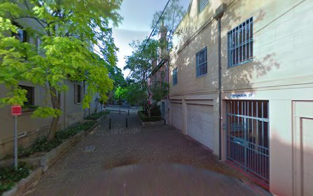 1/1 Thomson St, Darlinghurst NSW 2010