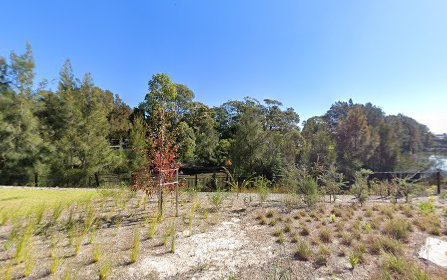 170 Ross Street, Forest Lodge NSW 2037
