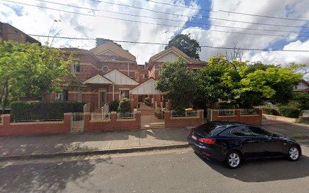 6-8 Stanley Street, Burwood NSW
