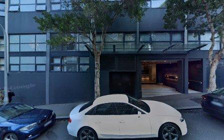1102/174 Goulburn Street, Surry Hills NSW