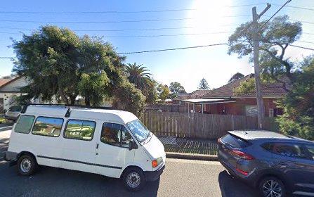 1/20 Henry Street, Ashfield NSW