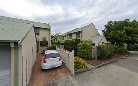 135/69 Allen St, Leichhardt NSW 2040