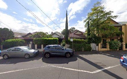 191 Balmain Rd, Leichhardt NSW 2040