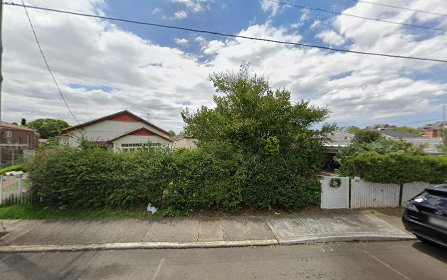 31 Albert Cr, Burwood NSW 2134