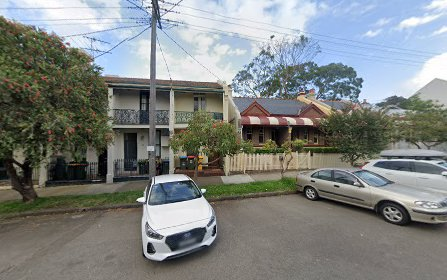56 View St, Annandale NSW 2038