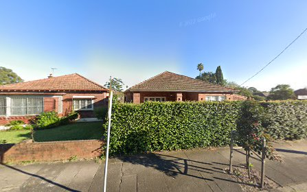 94 Frederick St, Ashfield NSW 2131