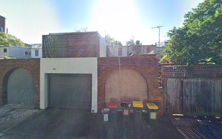 125 Jones Street, Ultimo NSW