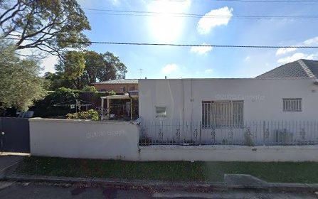 111 Wentworth Rd, Strathfield NSW 2135