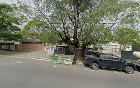 120 Bellevue Rd, Bellevue Hill NSW 2023