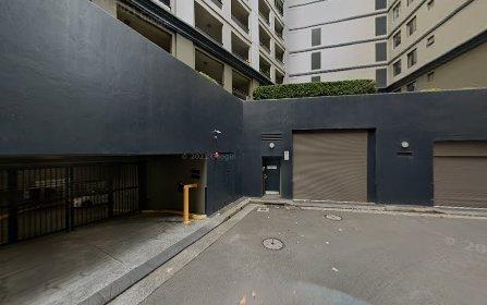 906/242 Elizabeth Street, Surry Hills NSW