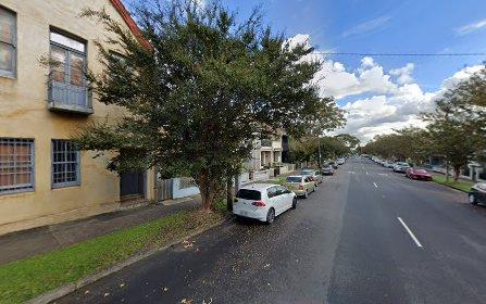 44 Cary Street, Leichhardt NSW