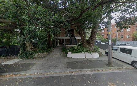 B1/91 Ocean St, Woollahra NSW 2025