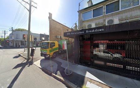Lot 41 Cnr Wigram Road & Ross Street, Forest Lodge NSW 2037