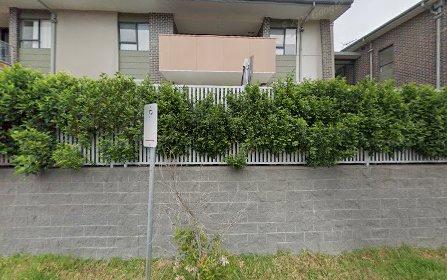 17/8 Main Avenue, Lidcombe NSW