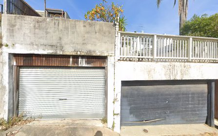 64 Sutherland St, Paddington NSW 2021