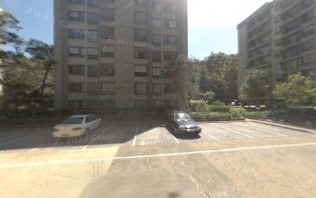 2f/6-8 Hampden St, Paddington NSW 2021