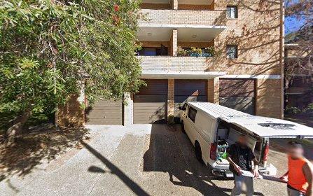 2/49 Alt Street, Ashfield NSW 2131