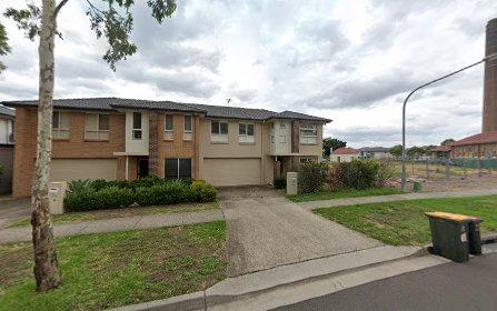 36 Main Av, Lidcombe NSW 2141