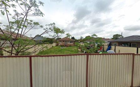 20 Waldron Road, Sefton NSW 2162