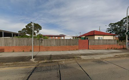 288 Canley Vale Road, Canley Heights NSW