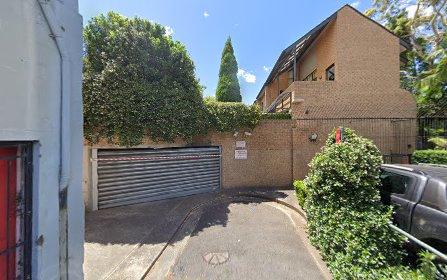 39/453 Bourke Street, Surry Hills NSW